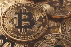 ビットコイン、一時2万8000ドル超え、時価総額はアリババに匹敵
