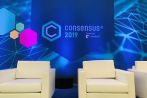 NYCで議論深めたある熱狂と緊張──ビットコイン高騰する中、Consensus2019・Day1終了