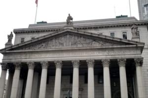 ビットフィネックスへの文章提出要求、判事が範囲を限定