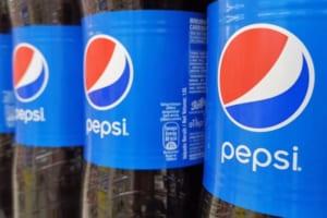 ペプシコのブロックチェーン実験、広告の費用効率を28%向上