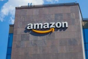 アマゾンAWS、ブロックチェーン構築サービス、米東部で本格的に始動。利用範囲さらに拡大へ
