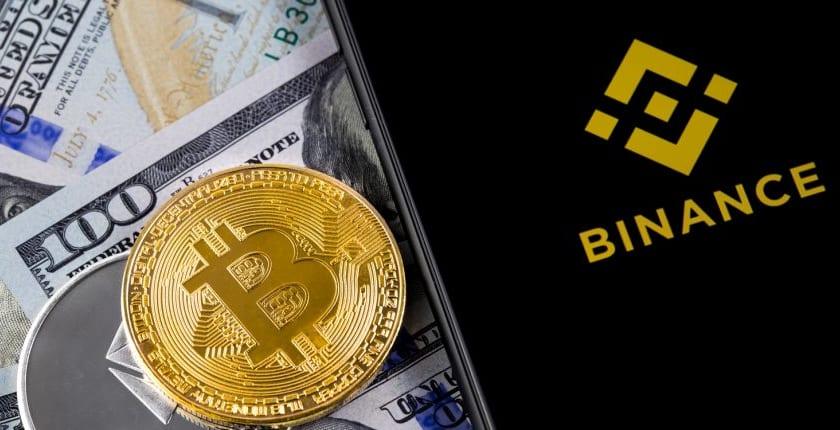 """バイナンスから盗まれたビットコイン、""""奇妙な""""移動を確認:ロンダリングの動きか"""