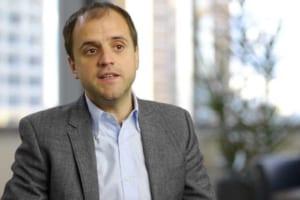 フェイスブックの仮想通貨事業、MIT准教授が参画か:関係者