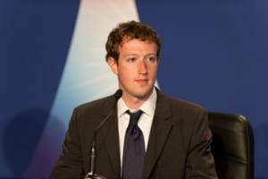 フェイスブックのリブラ構想が「必然」の理由──ウーバー、Spotify、ペイパル、eBayらと作る金融エコシステム