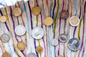 「世界初」トークン化証券取引所カレンシー・ドット・コムが正式始動