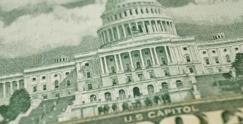 ビットフィネックス、来週にも10億ドル相当の取引所トークンを発行か