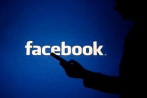 フェイスブック、電子決済システムを2020年開始へ。独自仮想通貨「GlobalCoin」も年内に試験運用:BBC報道