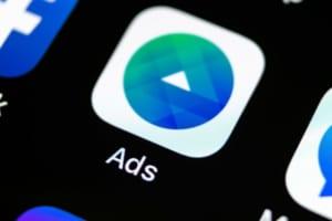 フェイスブックが仮想通貨広告規制を緩和。自社通貨発行の布石?