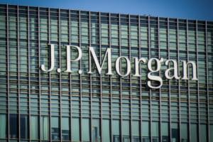 マイクロソフト、JPモルガンのQuorumをアジュール推奨ブロックチェーンに