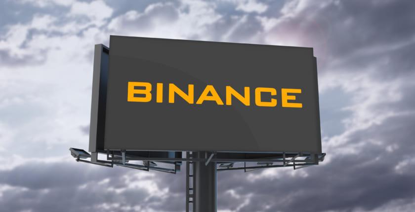 """仮想通貨取引所の危機対応、4つのポイント──バイナンスCEOが告白するハッキング""""事件""""の一部始終"""