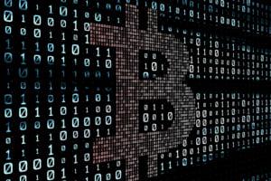 ビットコイン1億円分を探すゲーム「サトシの宝」に6万人登録。謎解きツール、トークンも生まれる