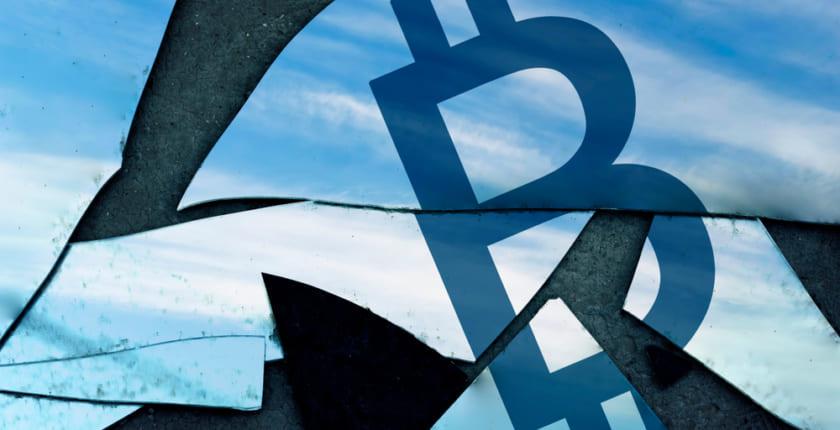【追記:入出金再開】ビットコインキャッシュのハードフォークに異常発生──各取引所で入手金停止