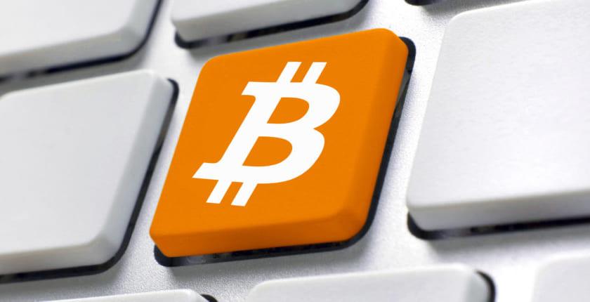 ビットコインのロゴは誰に作られたのか…知られざるオレンジ色のBの物語