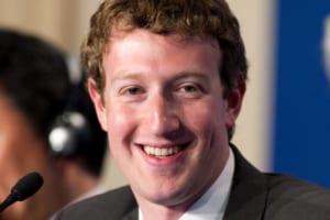 フェイスブックがスイスに仮想通貨関連の子会社設立。ロイター報道