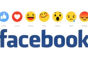 フェイスブック、仮想通貨事業で協議。送金、買い物での利用視野に:WSJ報道