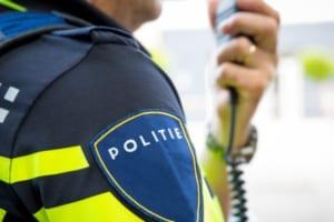 マイニング詐欺で2億円搾取。オランダの33歳男を逮捕