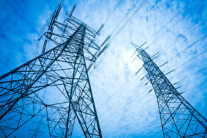 なぜ電力取引でブロックチェーン技術が注目を集めるのか?──日本の電力・ガス各社の取り組み一覧