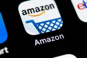 「アマゾンに仮想通貨を導入すれば2つの次世代産業が1つになる」:決済企業CEO【キーマンの分析】