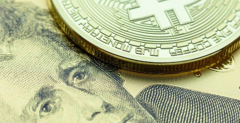 ビットコイン9,000ドル超え。価格支える3つの要因