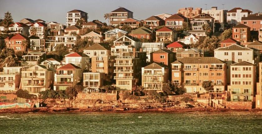 「ブロックチェーン島」マルタ、不動産賃借契約をブロックチェーンに登録
