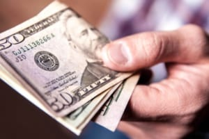 ローカルビットコイン、現金の対面取引オプション停止