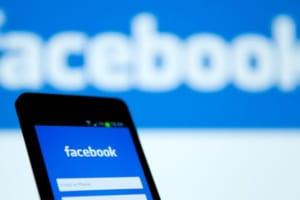 フェイスブック仮想通貨の「規制に悩んでいる」。シンガポール中銀