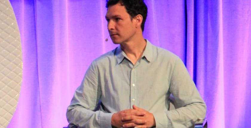 ステラ創業者のマケーレブ氏、マウントゴックスの流出に関連し訴えられる