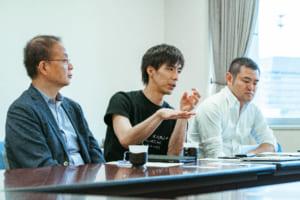 仮想通貨ビジネスと「規制」は歩み寄れるか?──日本政府「規制のサンドボックス制度」とクリプトガレージの挑戦
