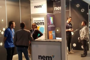 NEM財団、「カタパルト」のリリースに向けて開発スタジオ設立