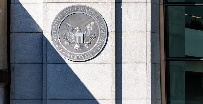 米SECがキックを提訴。「キン」ICOで証券法違反を主張