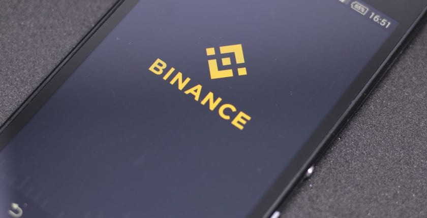 仮想通貨取引所バイナンス、「1、2カ月以内に」ステーブルコイン発行
