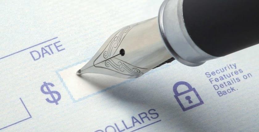 Bitwage、ビットコインに加え、イーサリアムでの給与支払いサービス提供