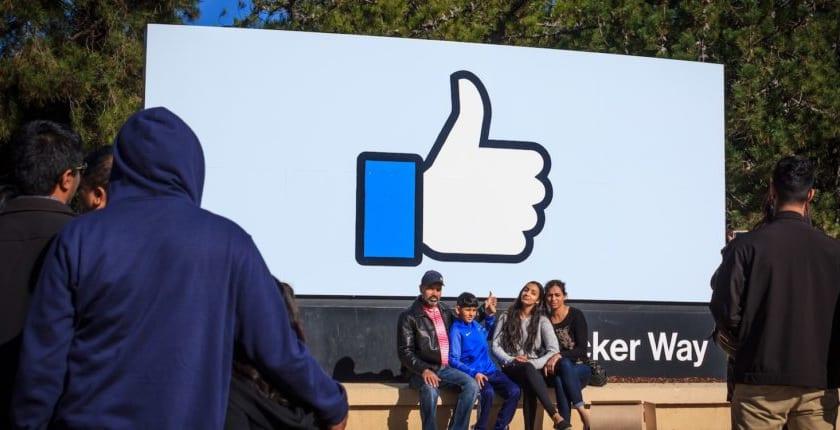 フェイスブックの暗号通貨について現時点までに分かっていること~2017年の兆候から「グローバルコイン」の名称判明まで