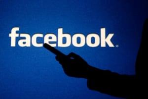 VISA、マスターカード、ウーバー、ペイパルがフェイスブックの仮想通貨運営を支援:WSJ報道