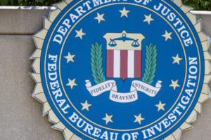 FBIが仮想通貨取引所クアドリガCXを調査。被害者に情報提供求める