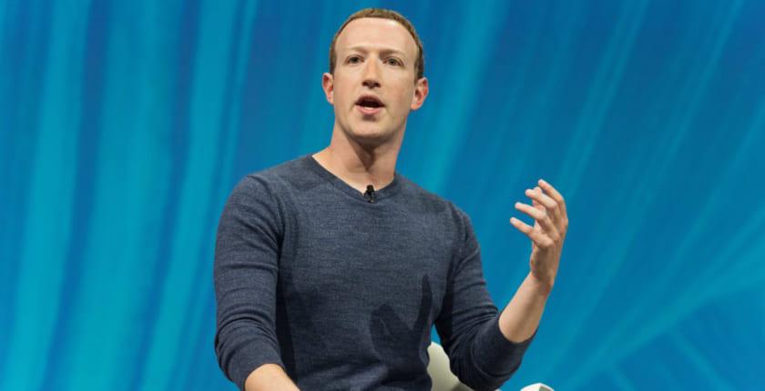 フェイスブックの仮想通貨リブラ、米上院議員の質問にいまだ回答せず