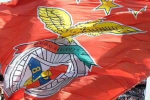 ポルトガルのSLベンフィカ、仮想通貨決済を導入。ヨーロッパのサッカークラブで初