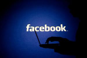 """【速報】フェイスブック、独自通貨「Libra」を公開──送金、買い物で始まるか、""""FB経済圏"""""""
