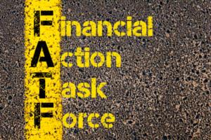 FATF、仮想通貨のマネロン対策で国際基準を採択──フロリダの本会議が終了