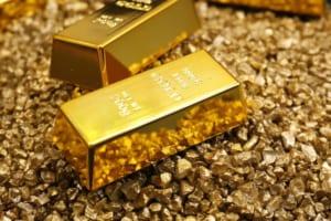 「ゴールドはビットコインより優れている」その根拠は?