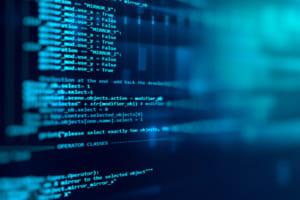 アップル、Swift用暗号処理API「クリプトキット」のローンチを発表