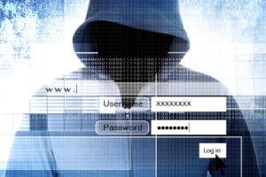 仮想通貨を狙うハッカー集団「HYDSEVEN」とは何者か?──セキュリティ大手LAC・報告書
