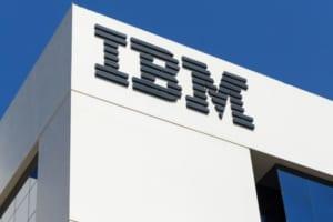 IBM、ブロックチェーンプラットフォームをアップデート