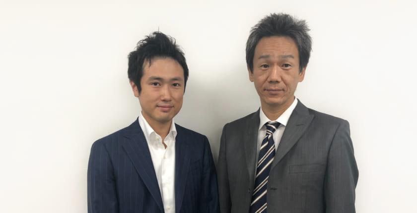 東京大学、医療画像の流通でブロックチェーン活用へ:クリプタクトと実証実験