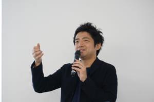 ビットフライヤー子会社の加納氏、FATF規制基準に対応するアイデアを語る:ブロックチェーン協会定例会