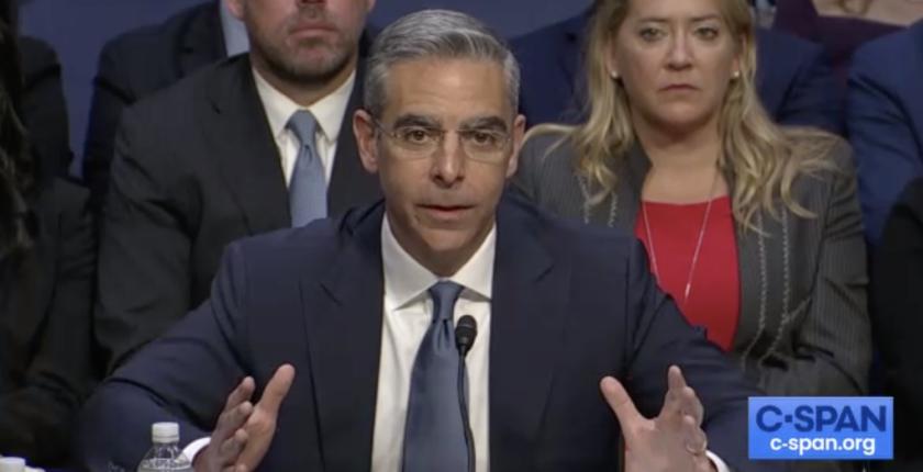 Facebookのマーカス氏、給料を「リブラで受け取っても構わない」──米上院委員会で発言