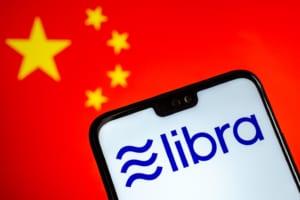 Facebookリブラへの関心、中国で急上昇──検索データが示す