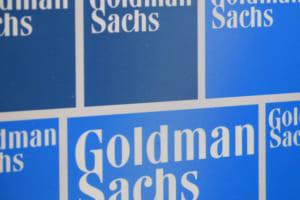 ゴールドマン・サックスも自社仮想通貨に関心。CEO「全金融機関が注目している」