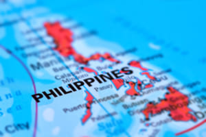 フィリピンの大手銀行、ステーブルコインを発行──ペソに連動、準備金で裏付け