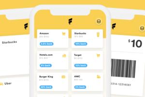 スターバックス、アマゾンで買い物するとビットコインのキャッシュバック──決済アプリ「フォールド」